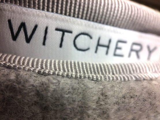 Witchery Skirt