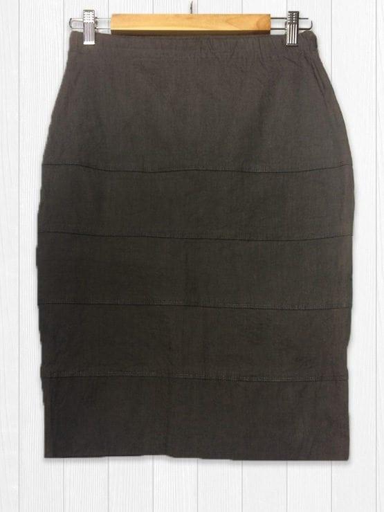 Ritual Skirt