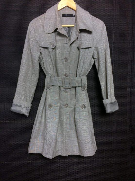 Max Coat