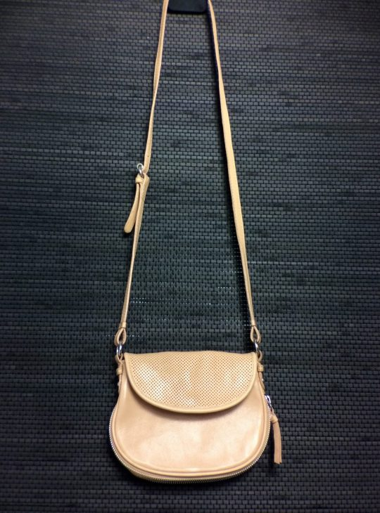 Witchery Cross Body Bag