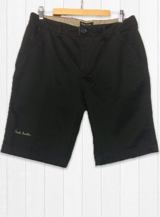 Paul Smith London Shorts