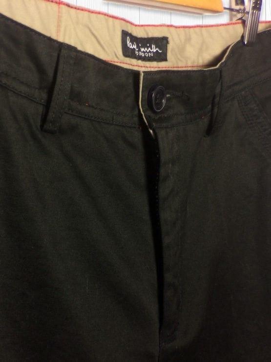 Paul Smith London Shorts