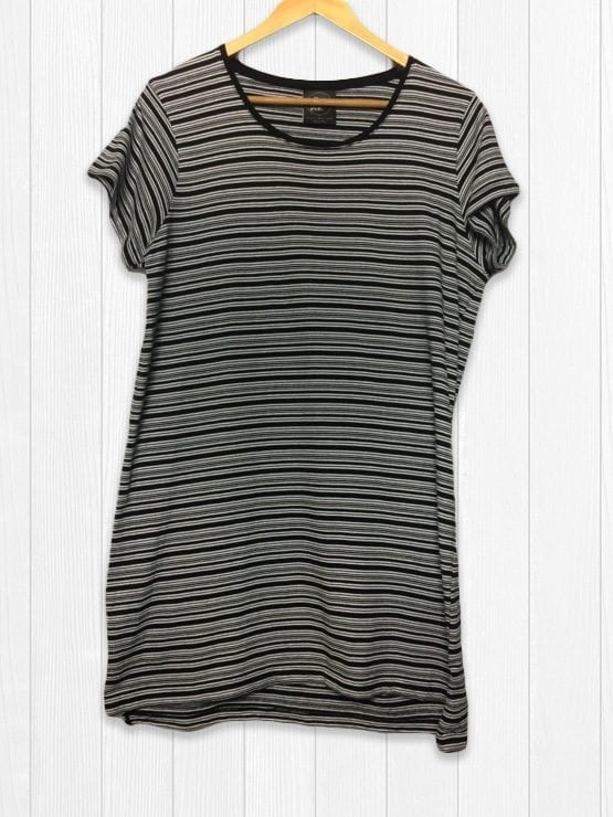 All About Eve T-shirt Dress