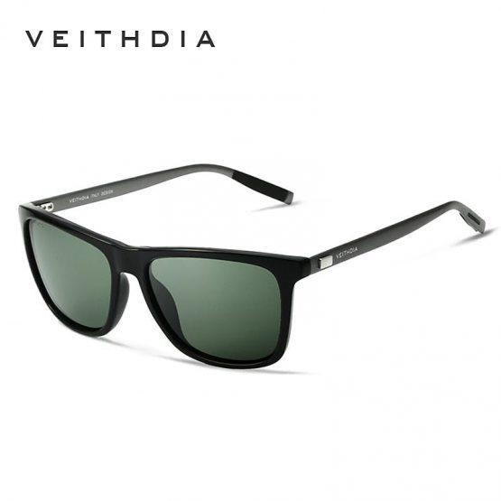 Veithdia Polarised Sunglasses