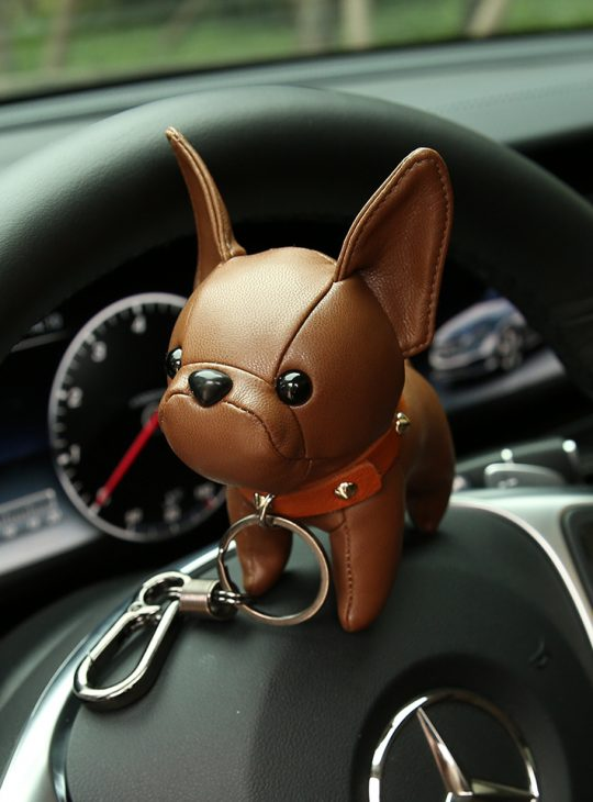 French Bulldog Accessory