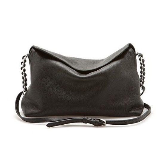 Sandra Cross Body Bag