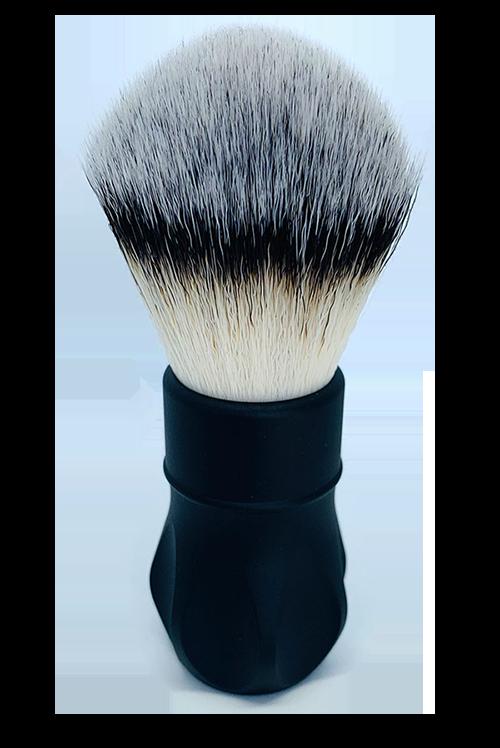 Alpha Outlaw V1 Shaving Brush